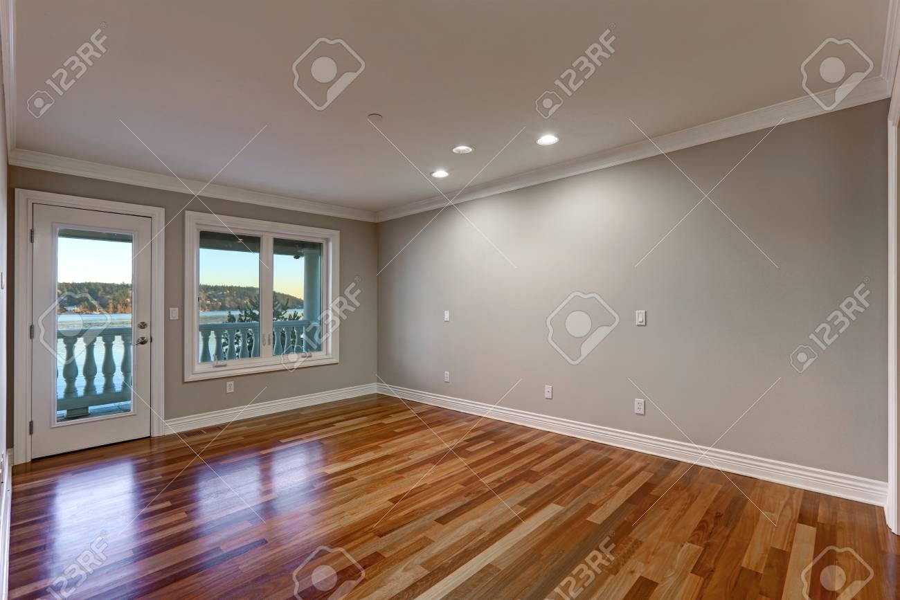 Pitture Per Interni Grigio : Pittura per interni camera da letto simple awesome awesome latest