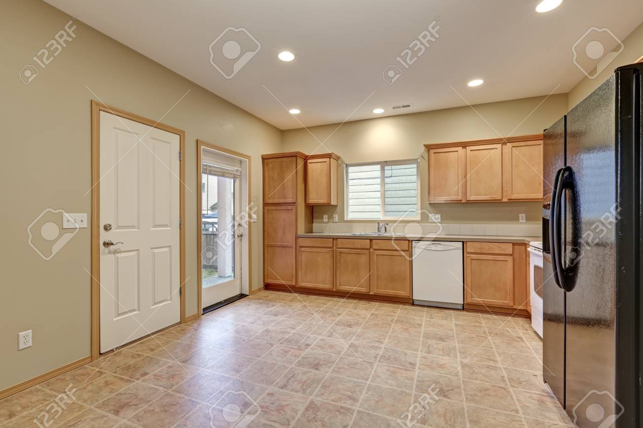 Fantastisch Welche Farbe Soll Ich Male Meine Küchenwände Mit ...