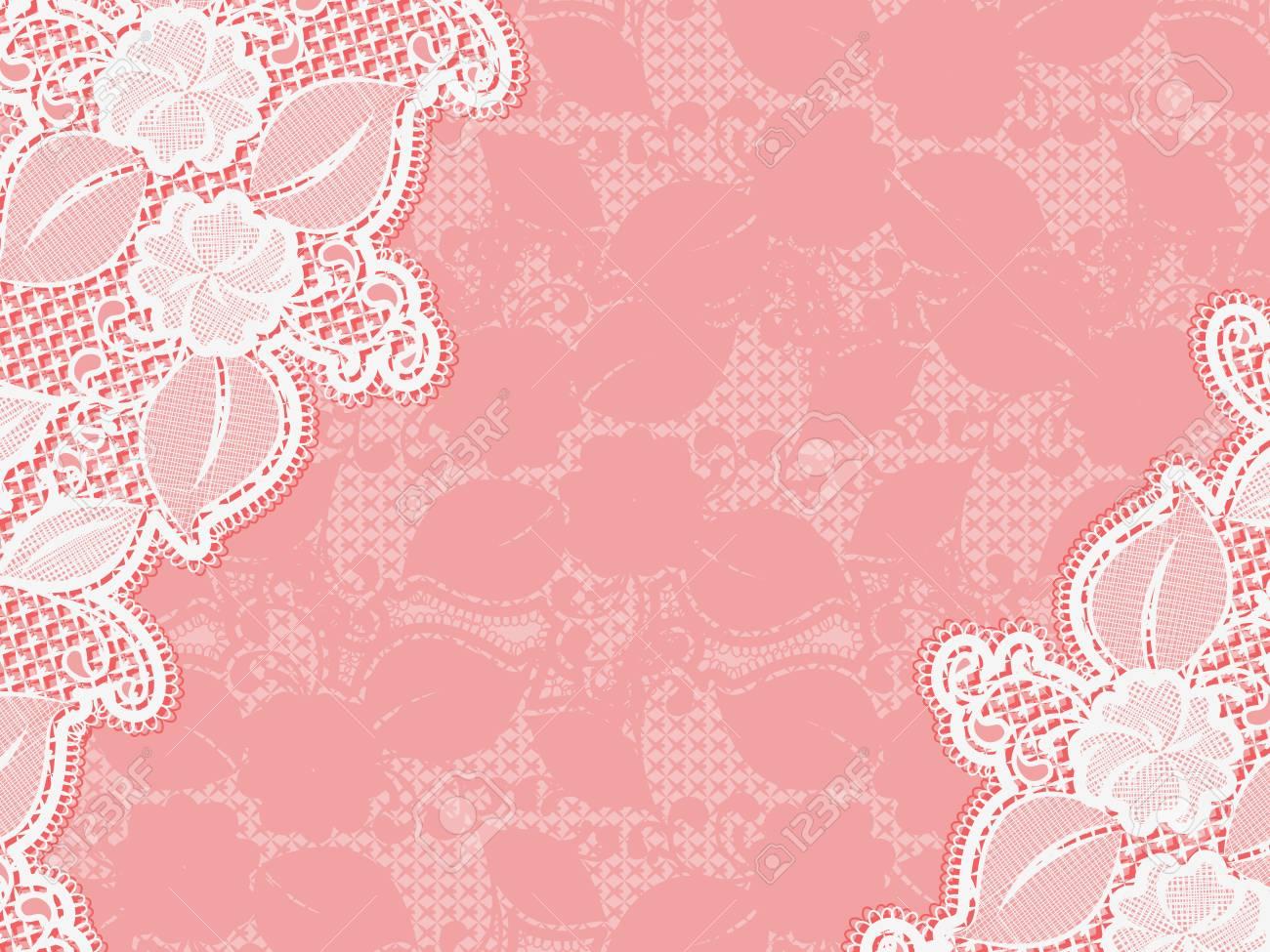 Lace Invitation Design Template Sample Wedding Invitations And