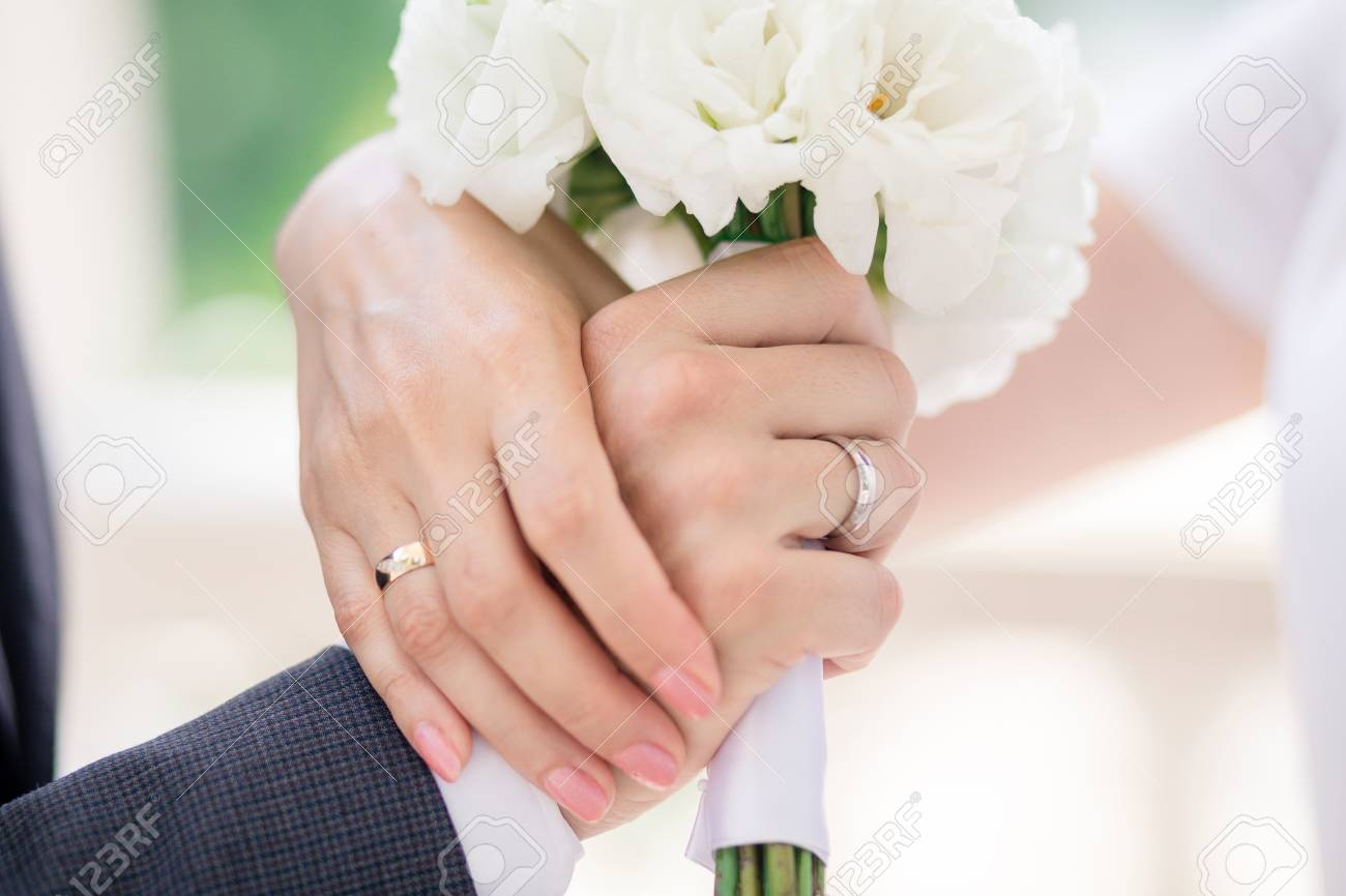 Image result for 2 hands together wedding