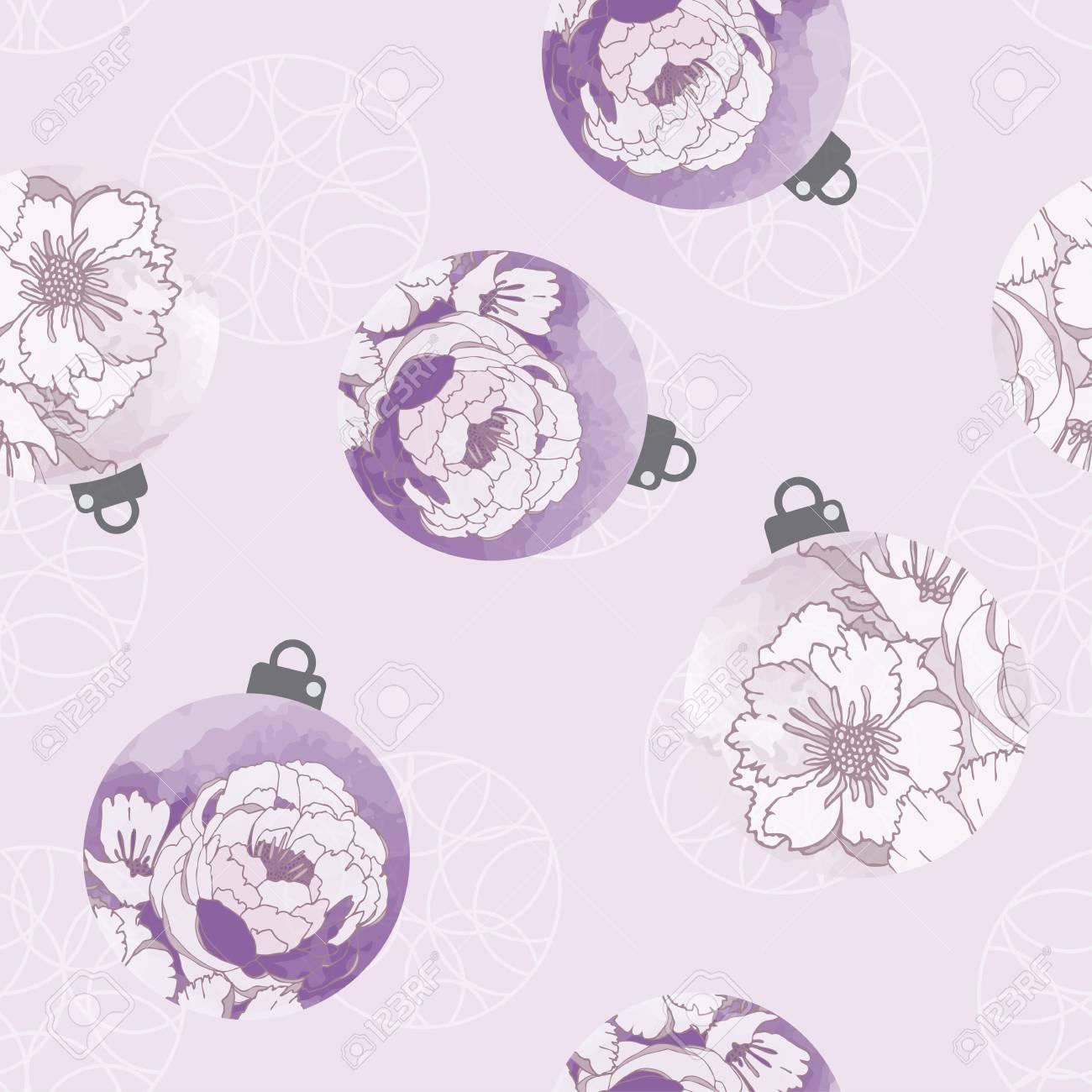 Sfondi desktop di fiori
