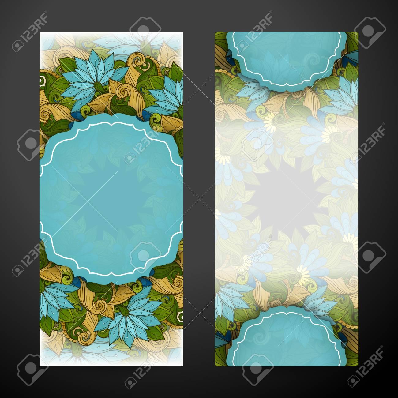 Monochrome Seamless Tile Pattern, Fancy Kaleidoscope. Endless ...