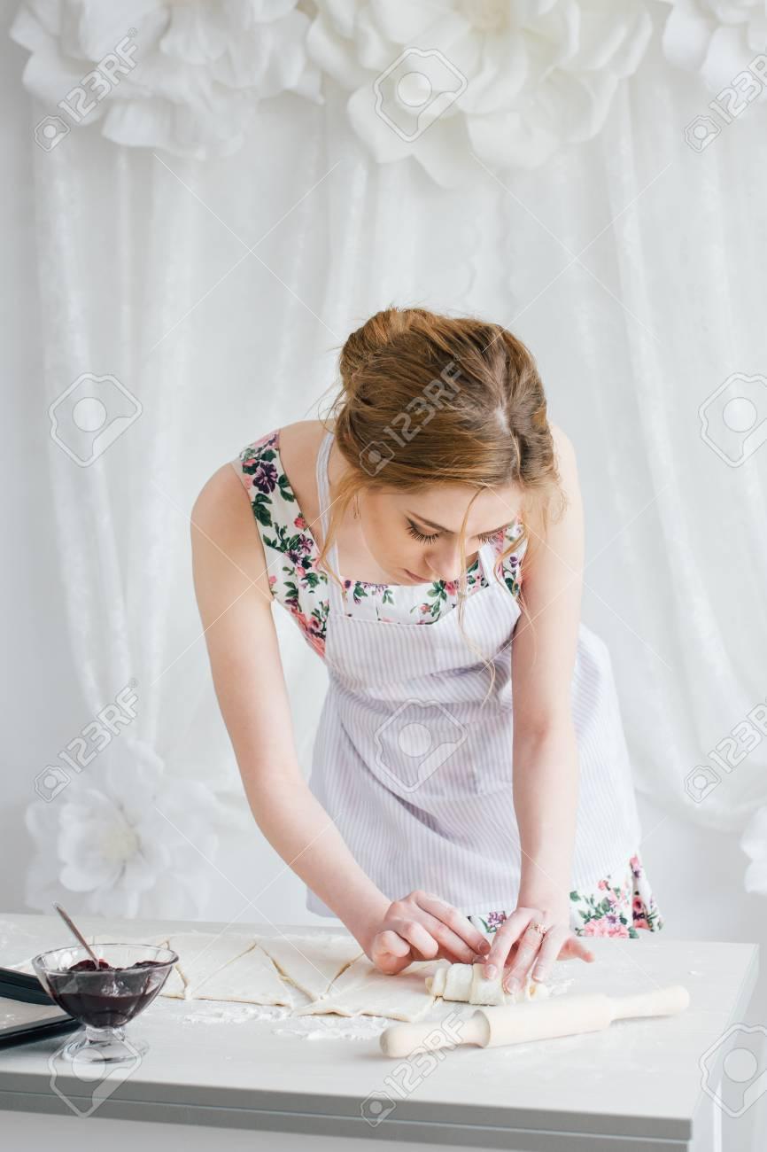 Miranda Cosgrove porno icarly gif