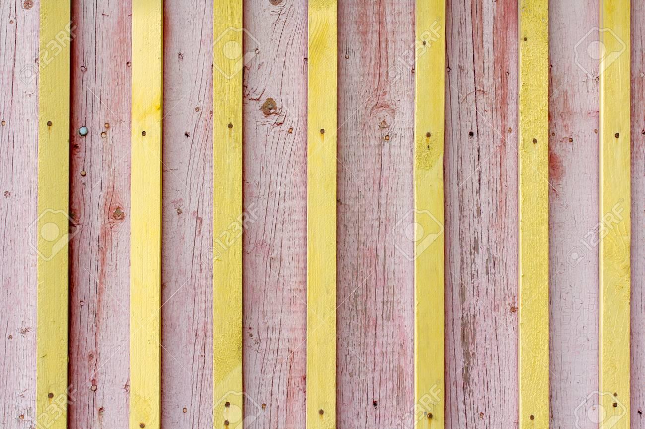 Colori Vernici Legno : Immagini stock texture di legno vecchio con vernice angosciata