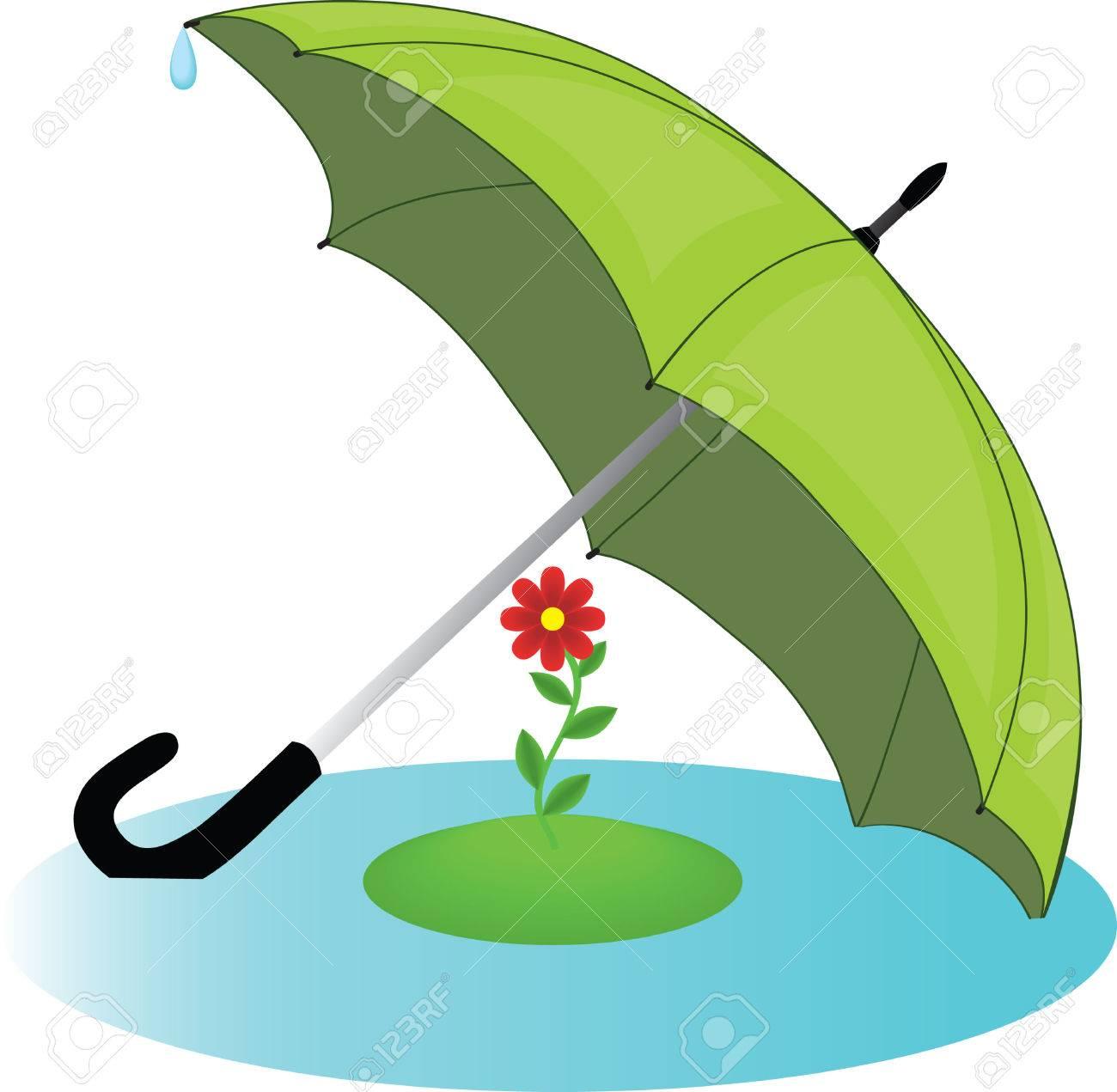 hidden umbrella stock photos u0026 pictures royalty free hidden