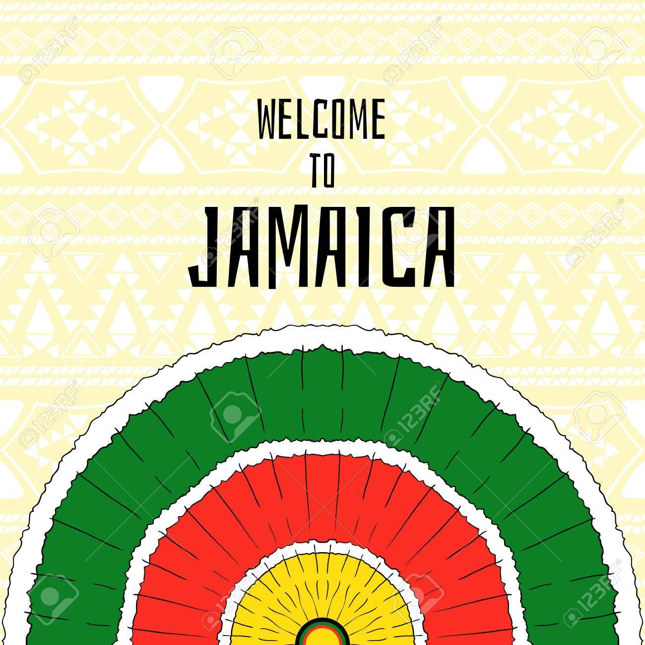 """Résultat de recherche d'images pour """"welcome to jamaica"""""""