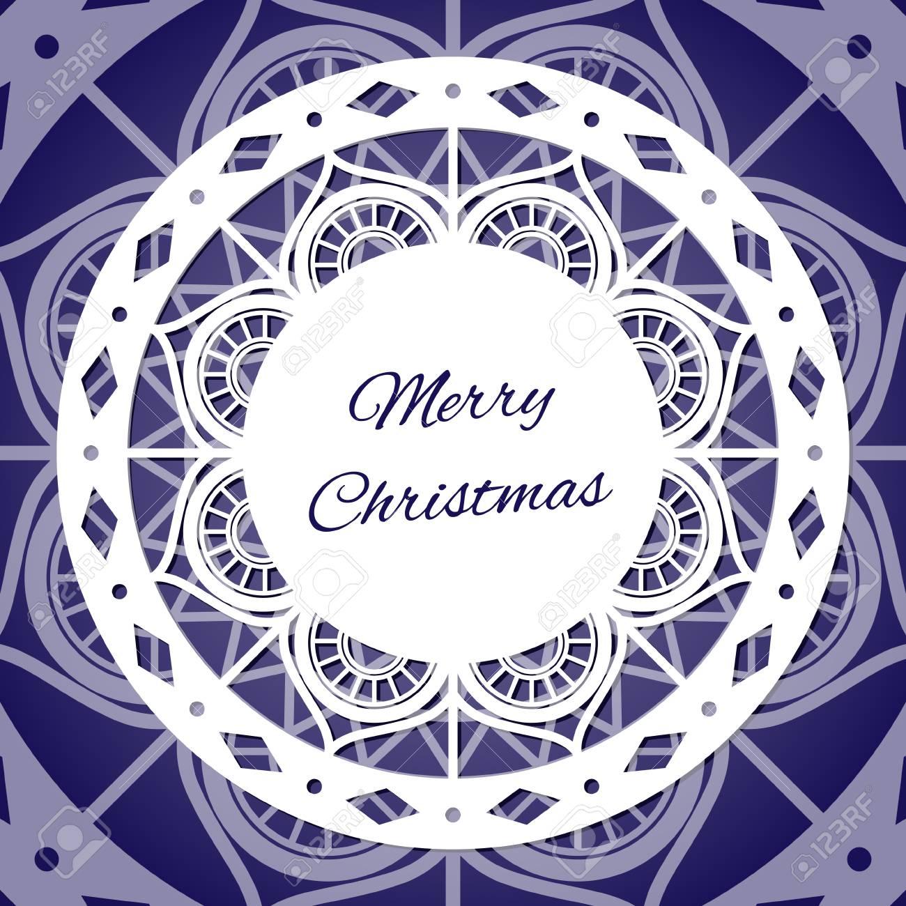 Happy Holiday Card Templates Demirediffusion