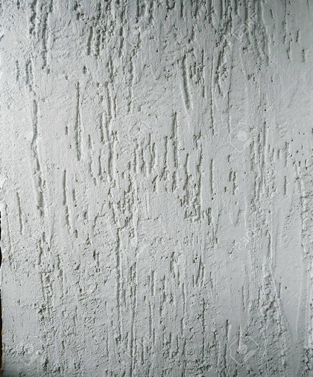 hintergrund wandputz weiß lizenzfreie fotos, bilder und stock