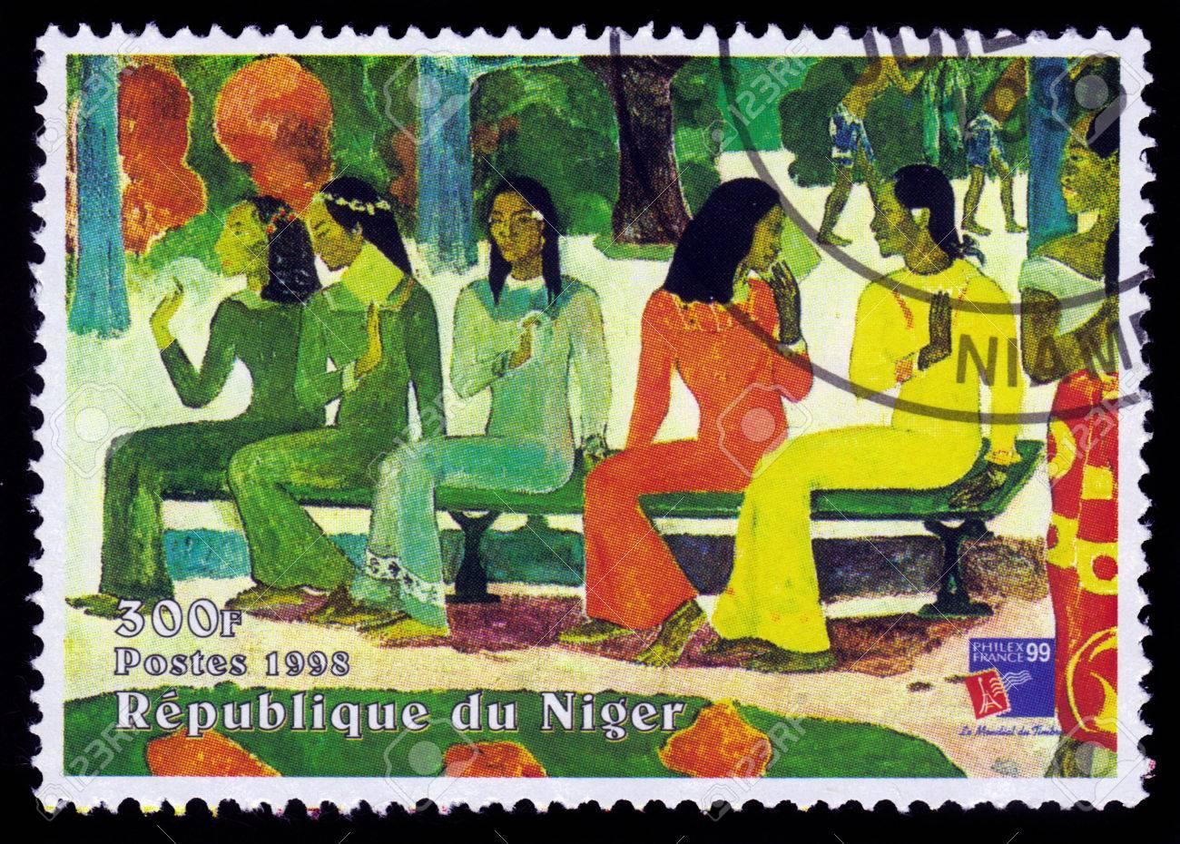 """Résultat de recherche d'images pour """"ta matete gauguin"""""""