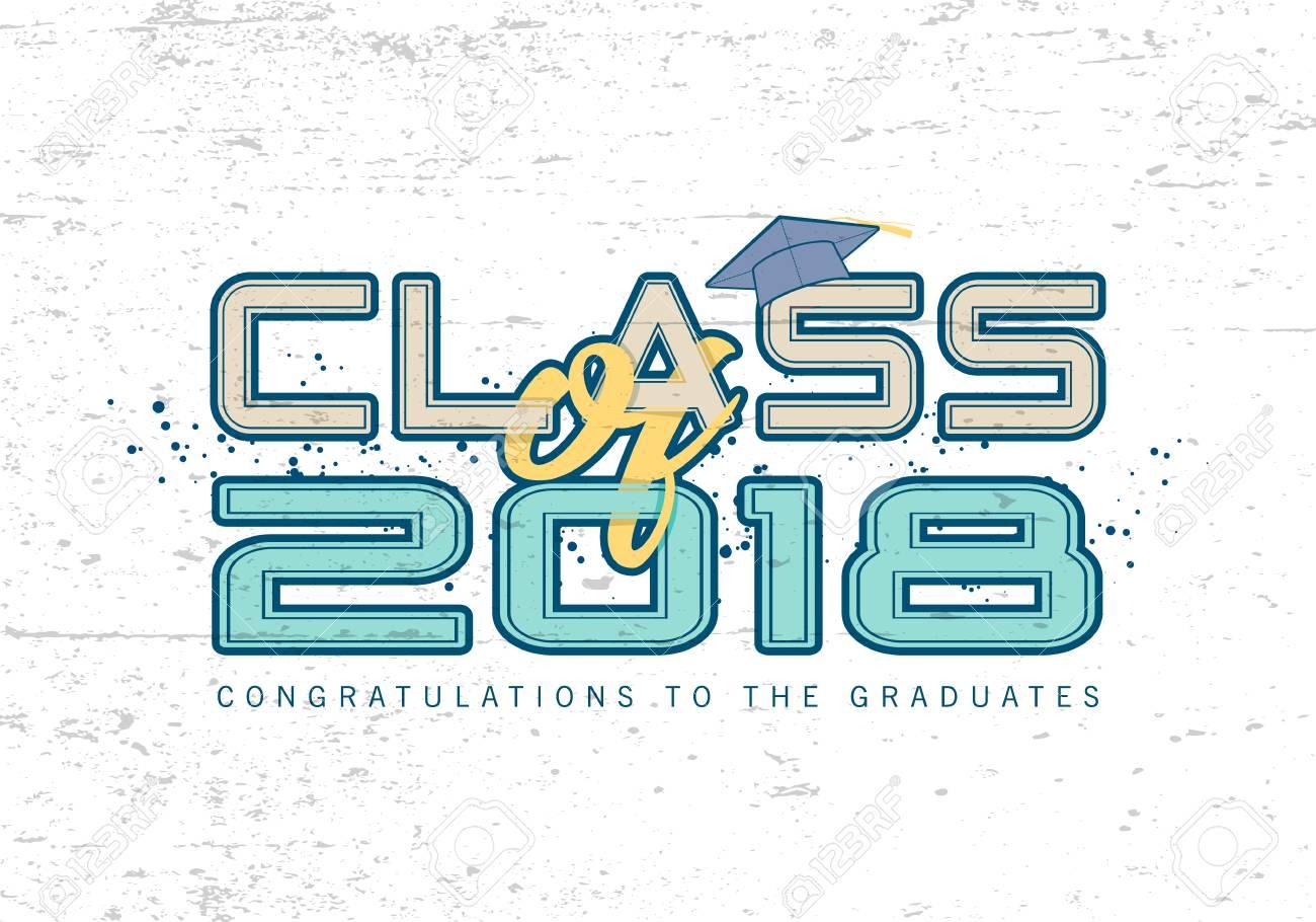 college congratulations