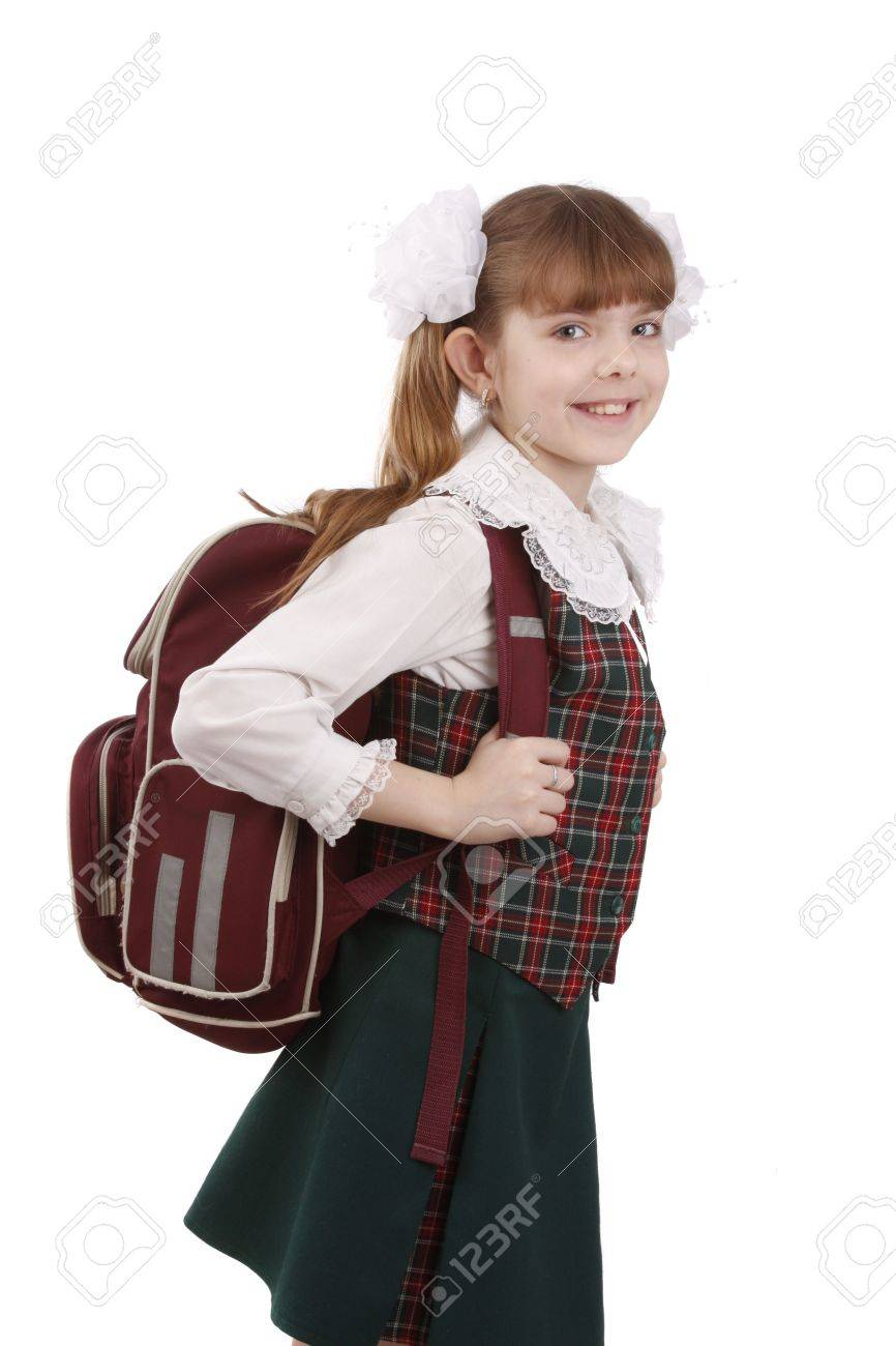 Young little girl pic school images 727