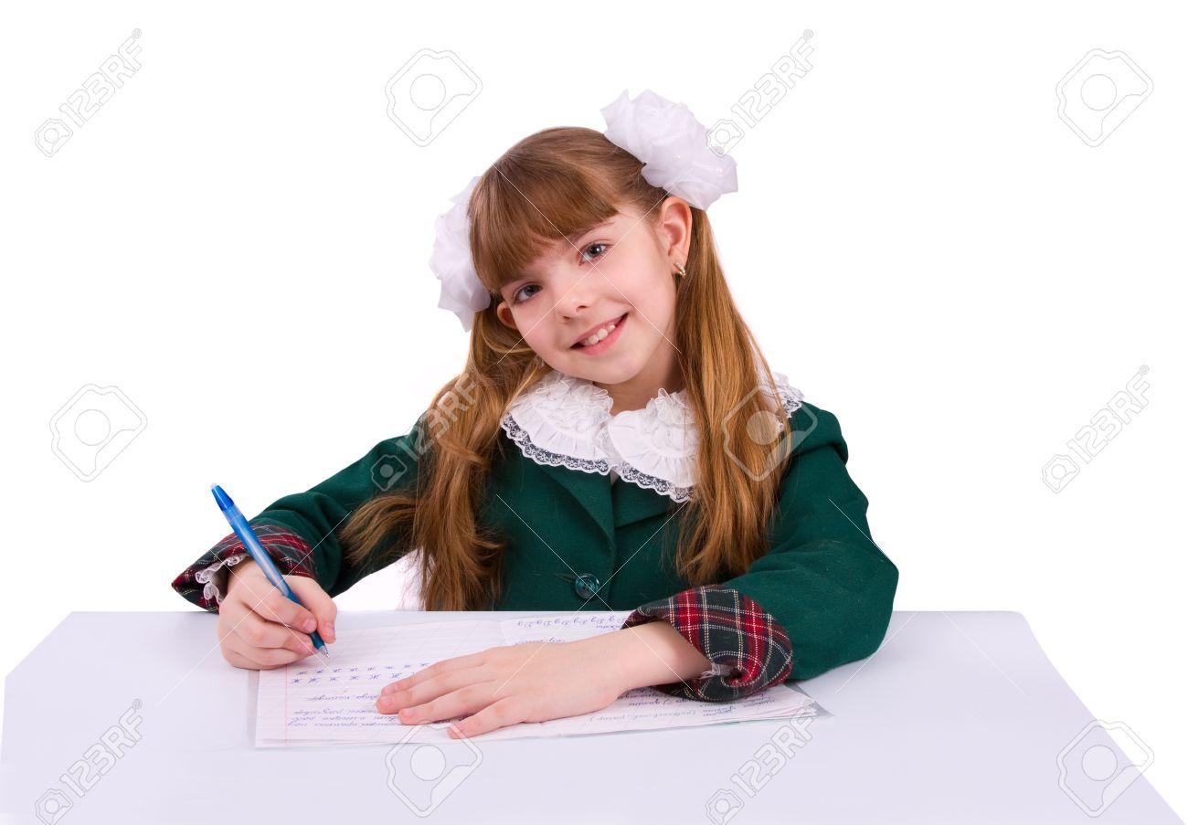 Фото писающий девочки 25 фотография