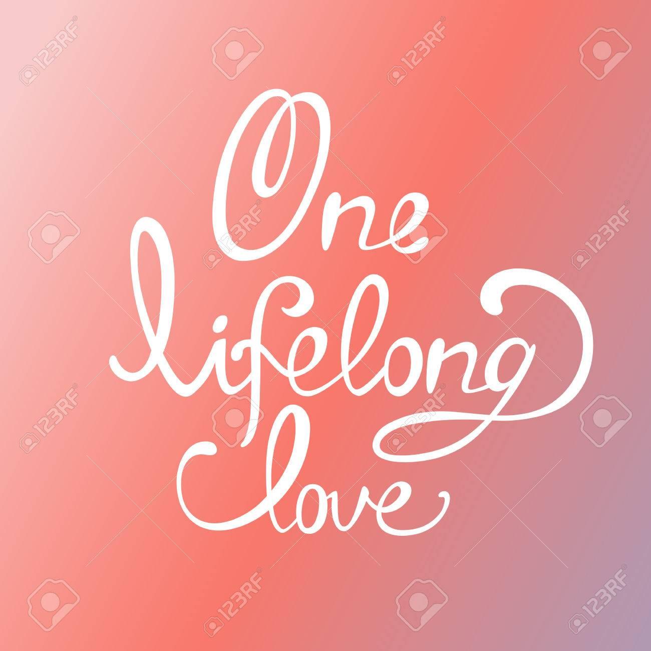 Letras La Inscripción Un Amor Para Toda La Vida Letras Blancas
