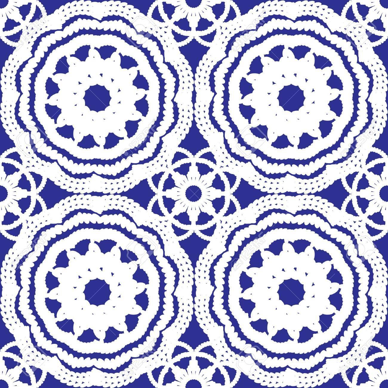 Perfect Häkelspitzen Kantenmuster Photos - Decke Stricken Muster ...