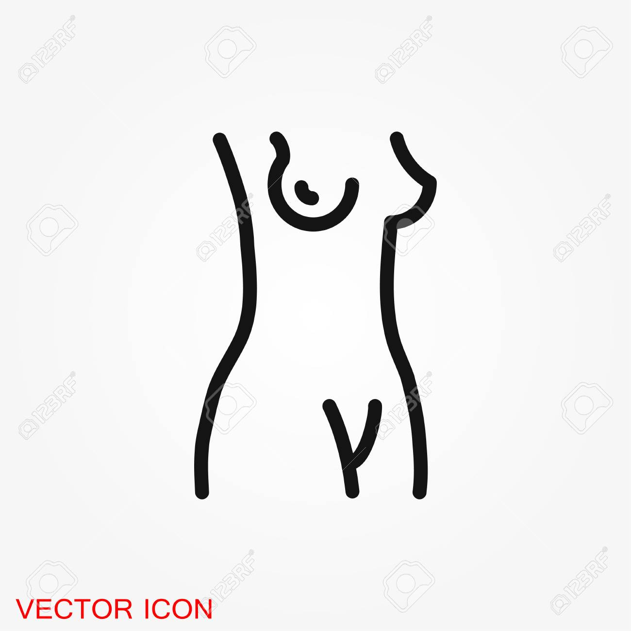 free erotic clip