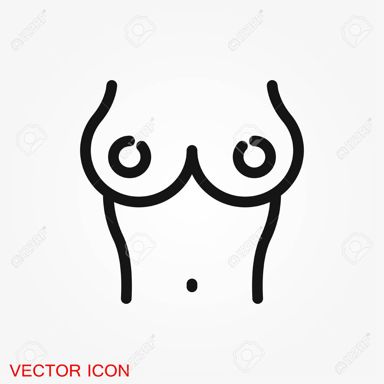 Sexsy persian naked pcs
