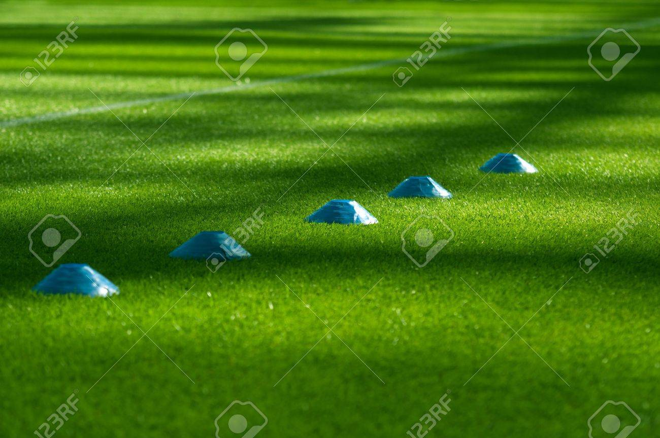 Soccer Training Equipment - 15463474