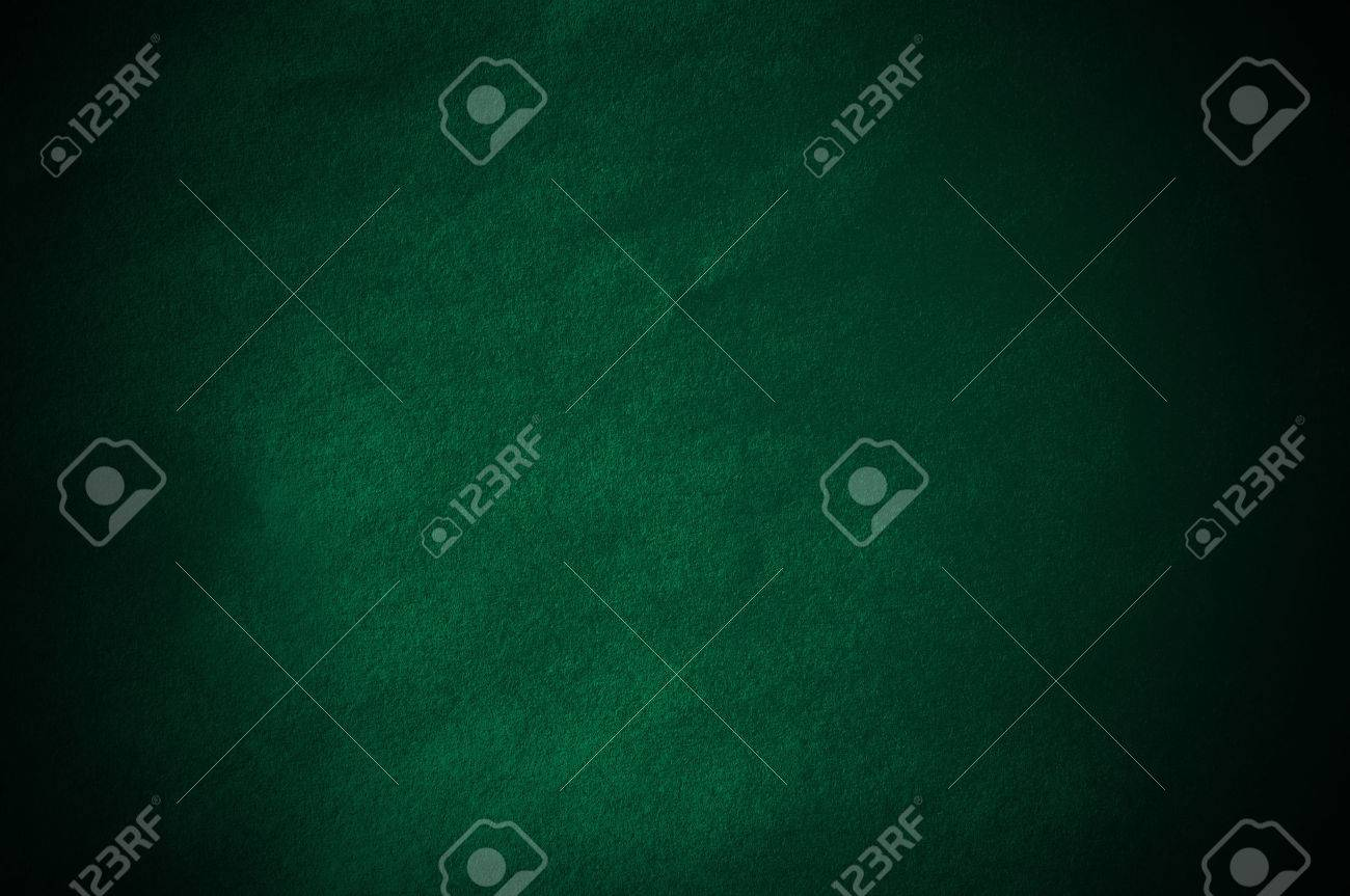 Grunge green paper background or texture - 36295752
