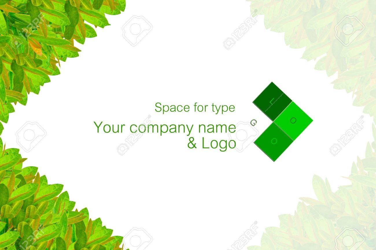 Greeting Card Companies send free postcard thank you card design – Birthday Card Companies