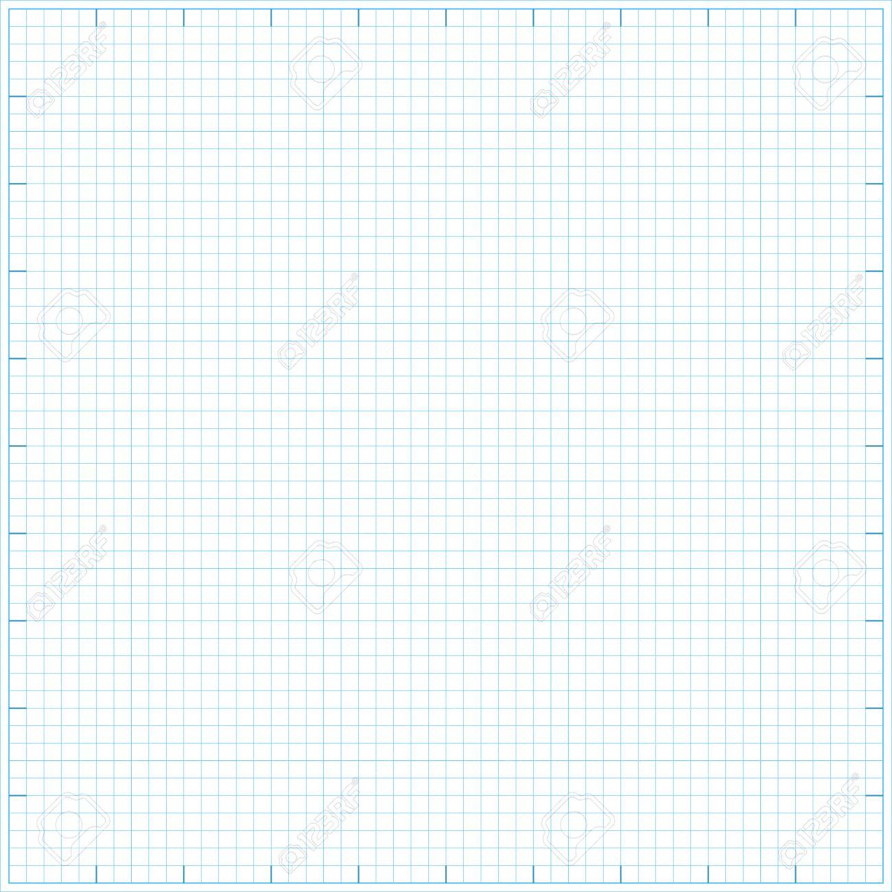 Math Grid Pictures kindergarten time worksheets