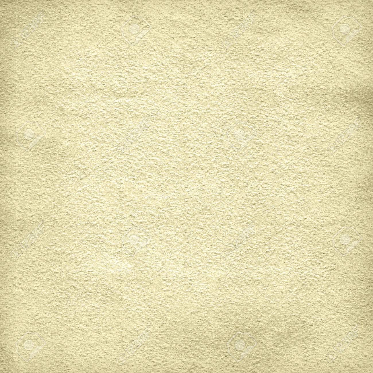 old paper texture closeup. high resolution stock photo, picture and