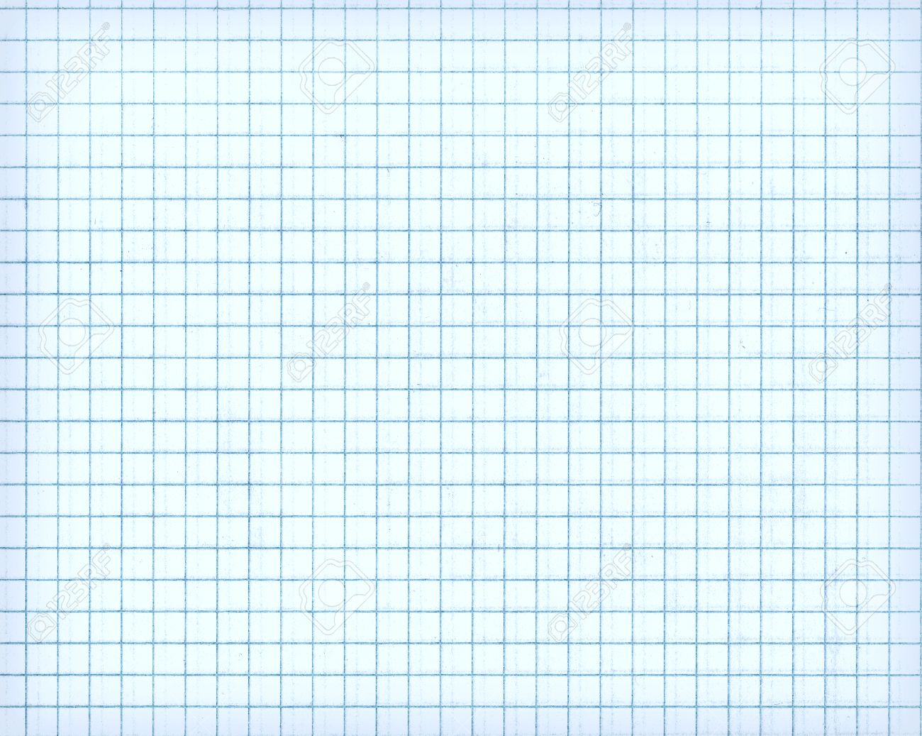 worksheet Math Paper white squared empty math paper sheet texture background stock photo 34663458