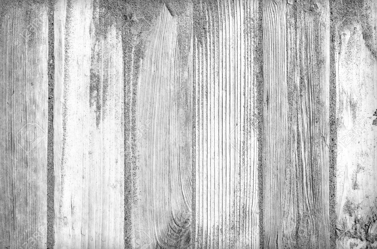 beach sand on planked wood background layout with free text