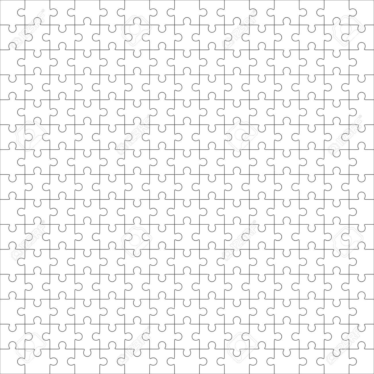 Fantastisch Puzzle Vorlage 30 Stück Fotos - Beispielzusammenfassung ...