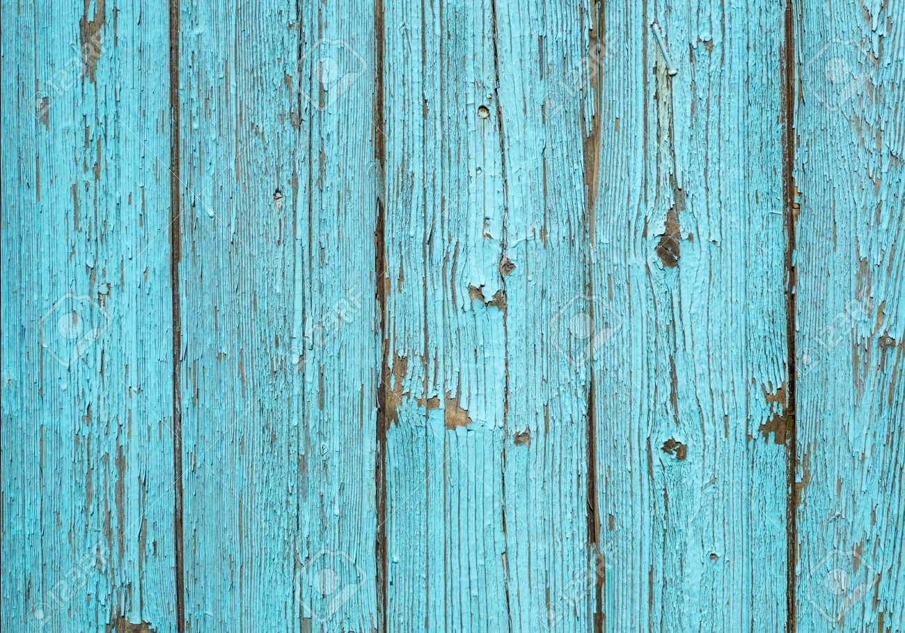 Blue Wood Plank Texture Background Stock Photo Image Of Construction Lumber 86292840