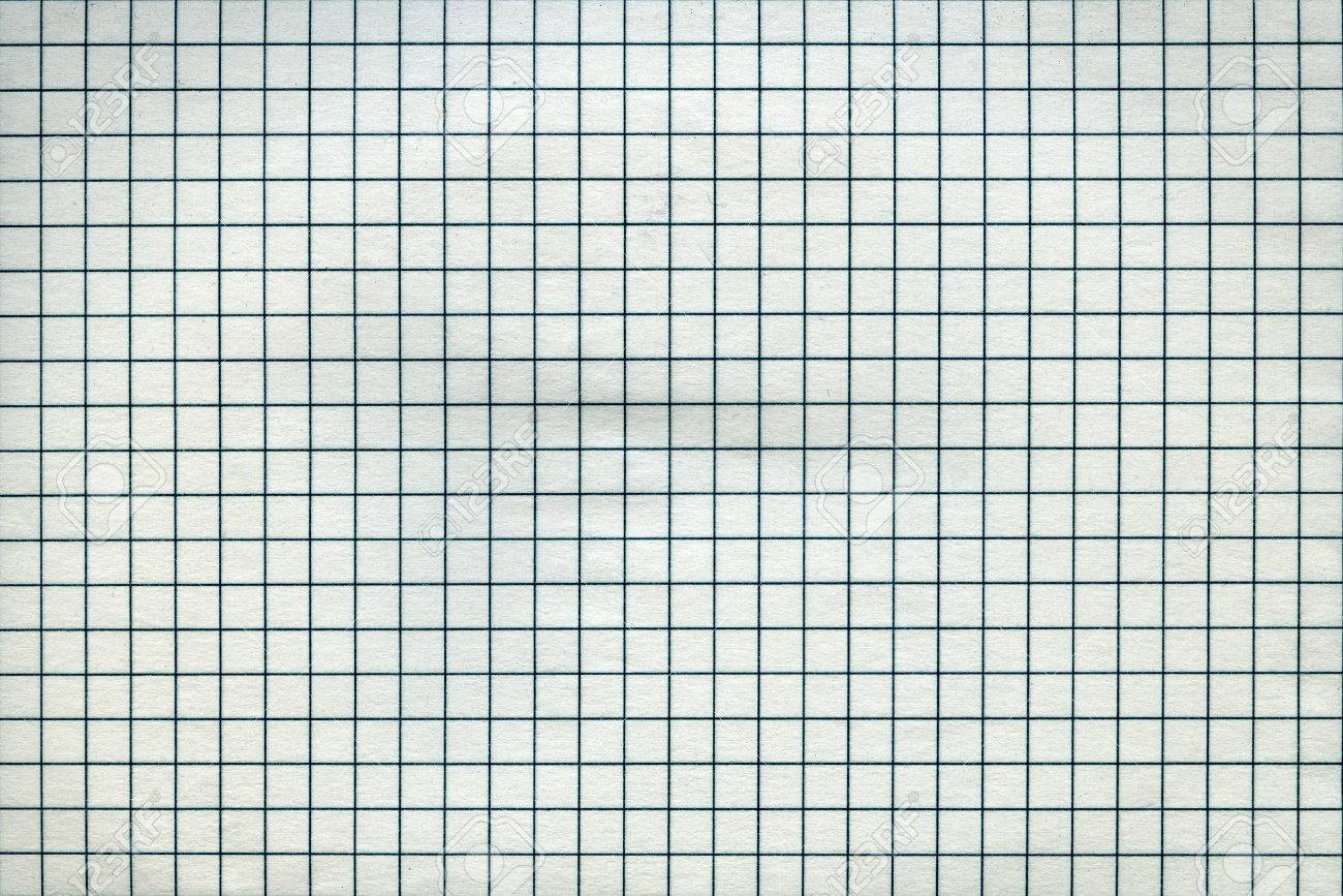 free graph paper to print out