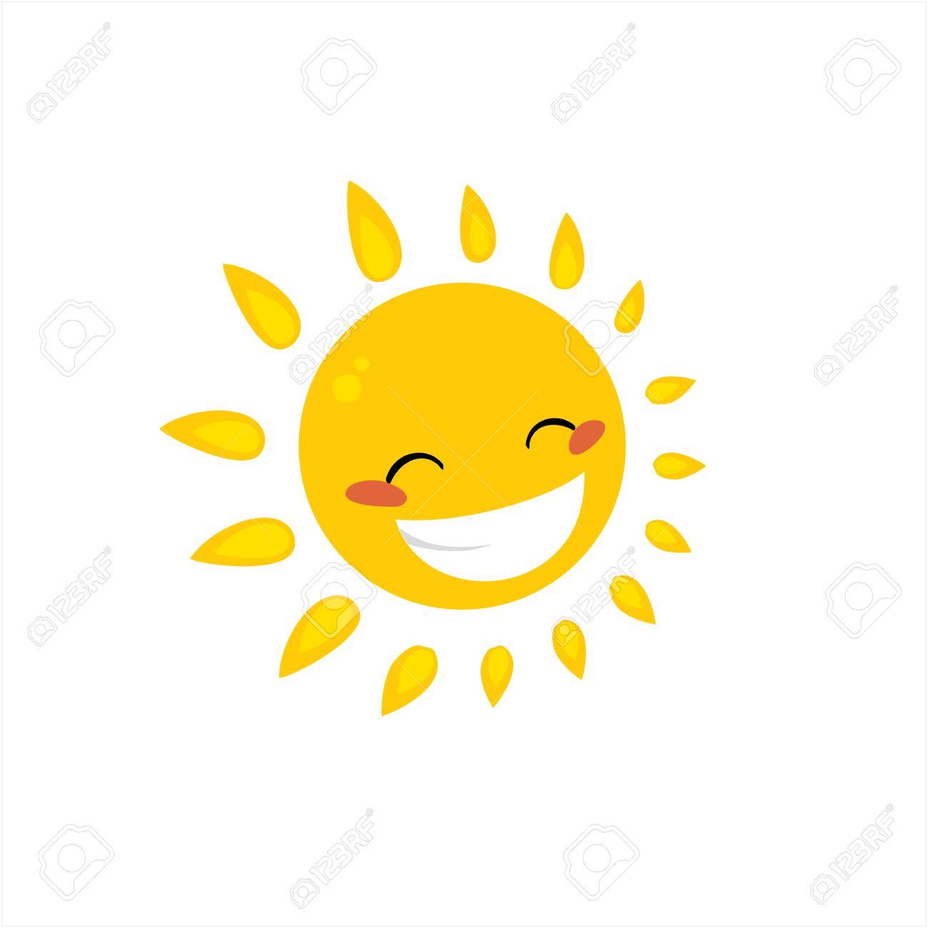 """Résultat de recherche d'images pour """"soleil symbole"""""""