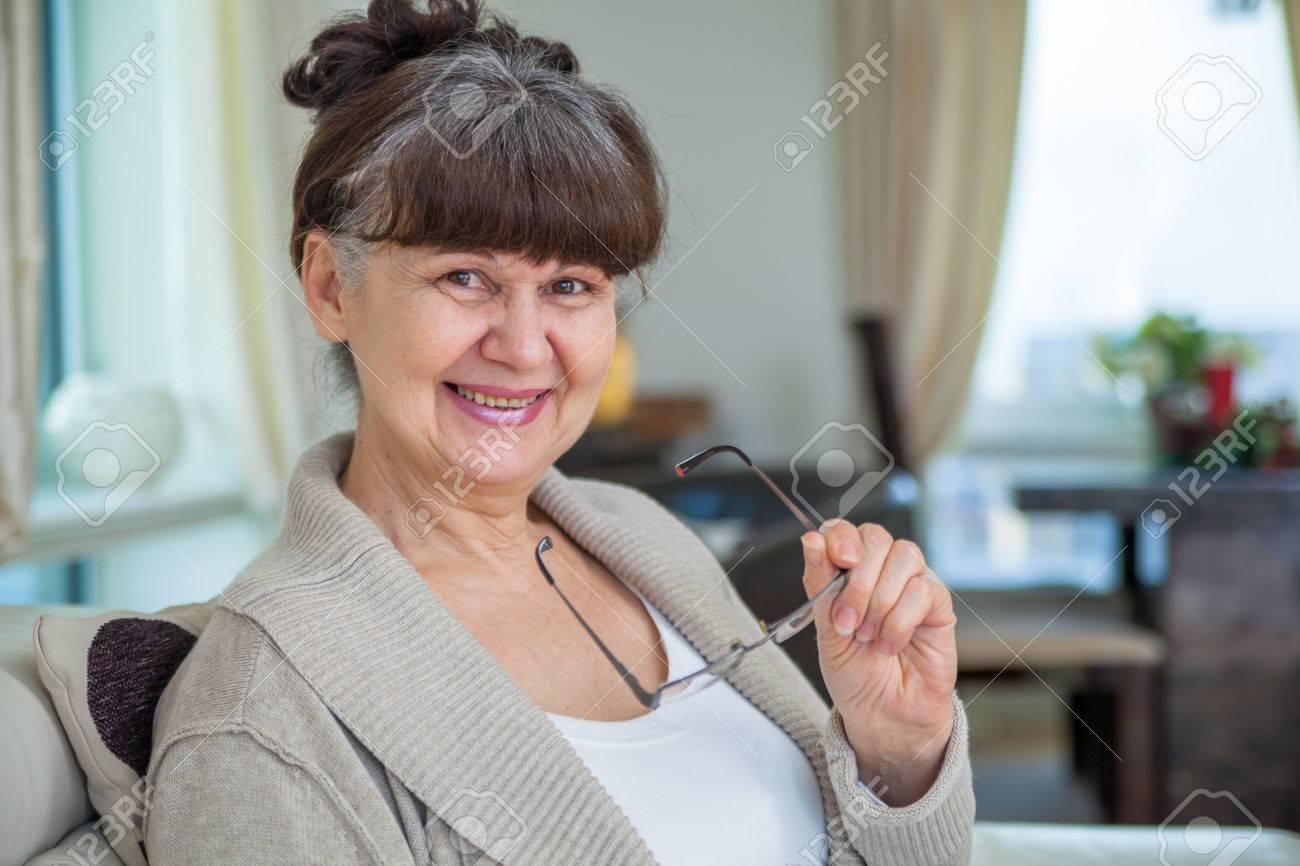 rencontre femme lievin