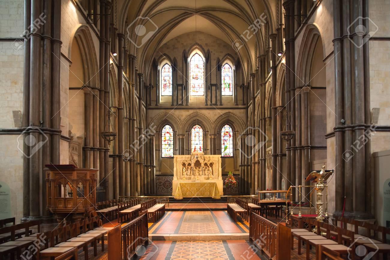 Christian gratuit Dating Royaume-Uni