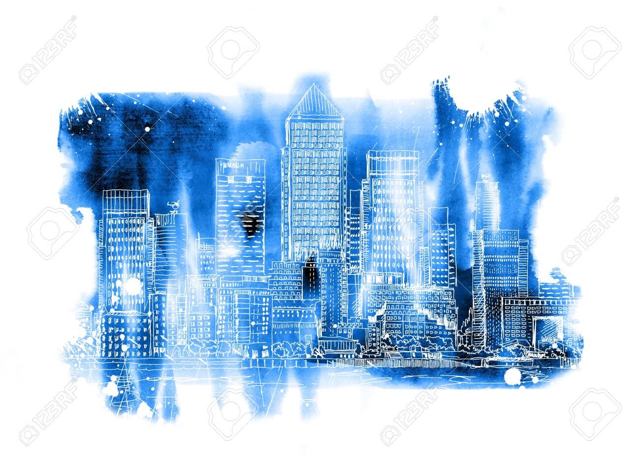 aria london bio