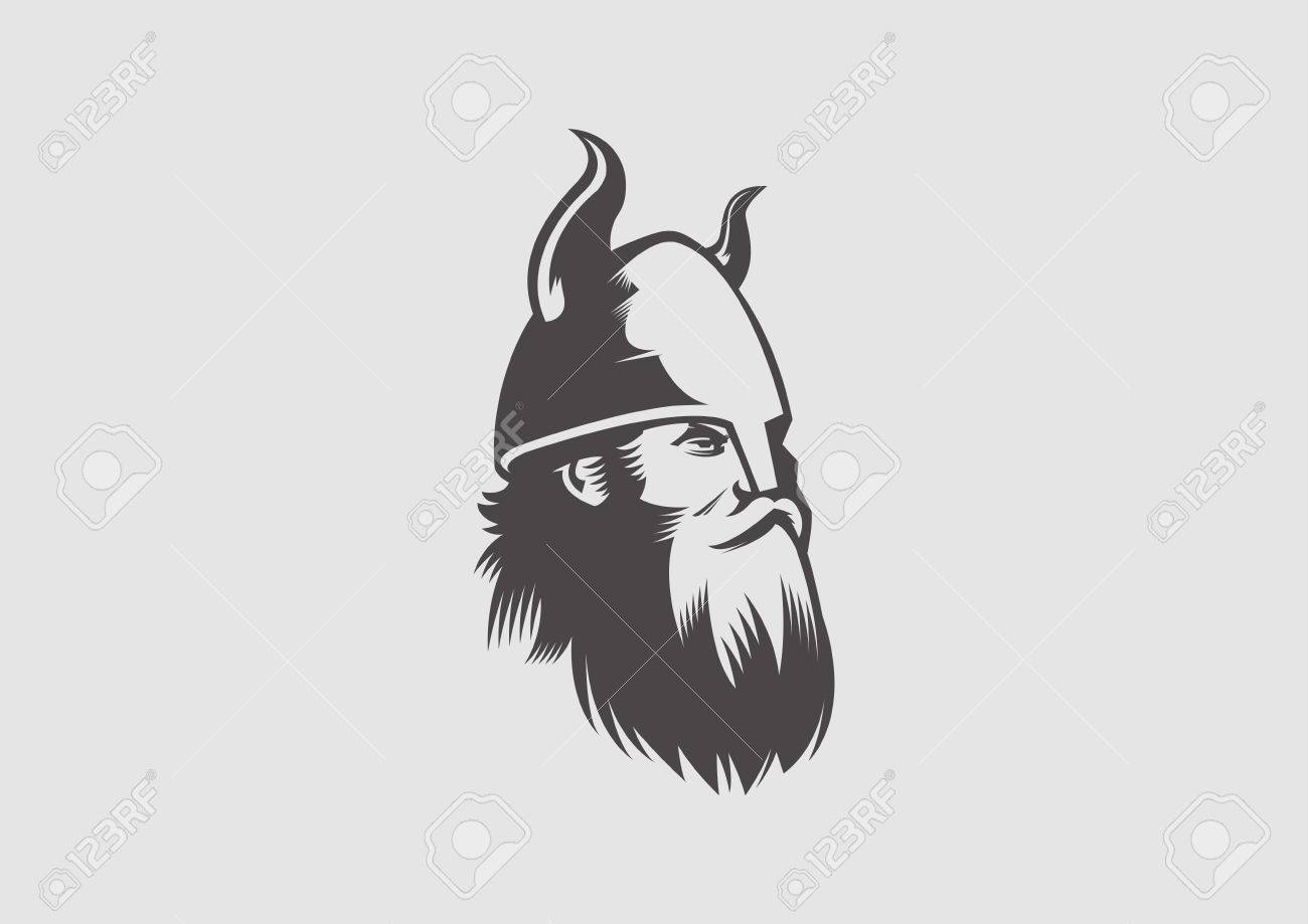 2,595 Army Logo Stock Vector Illustration And Royalty Free Army ...