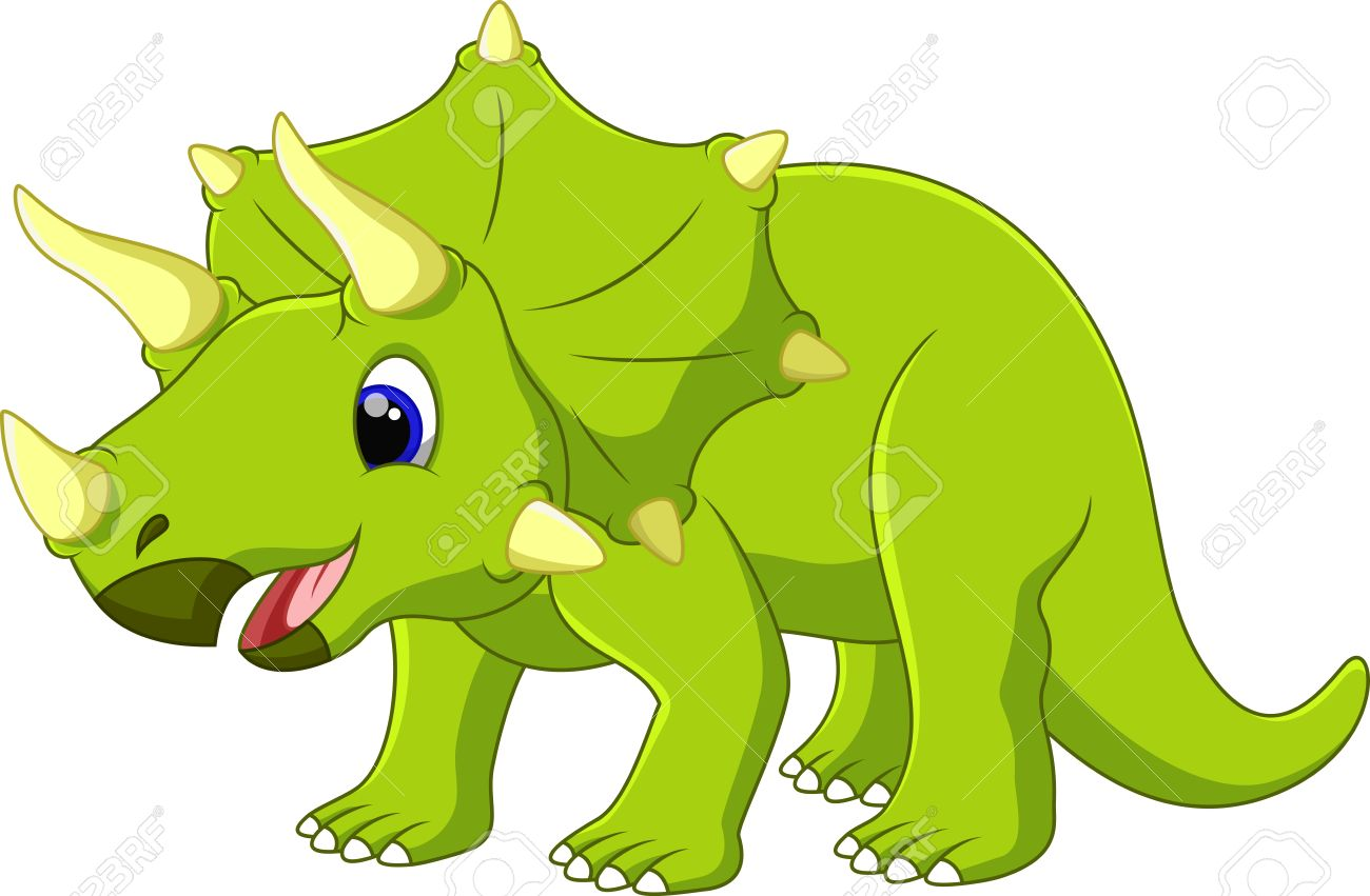 Free animals cliparts triceratops dinosaur cliparts and others -  Cliparting.com