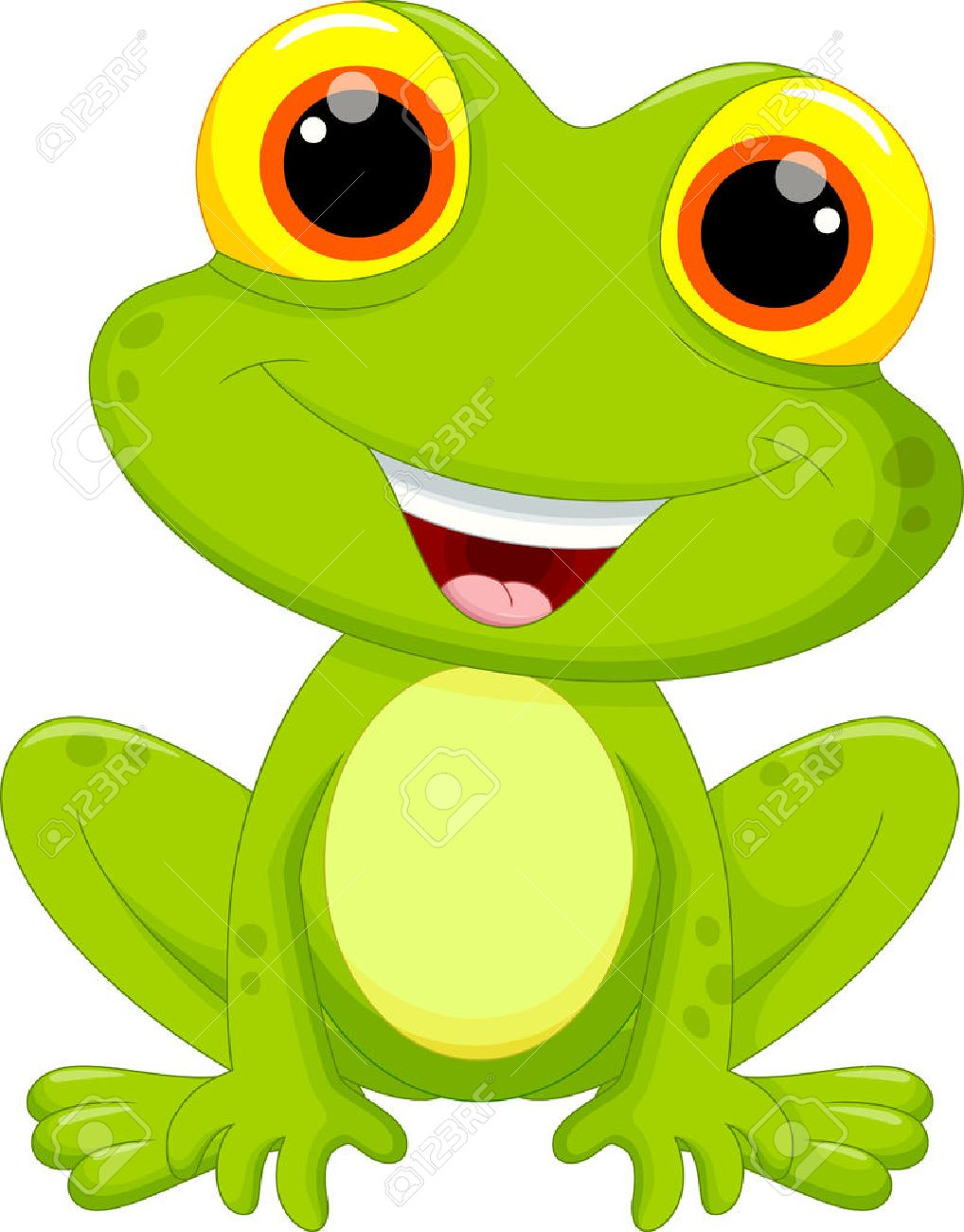 Frog Stock Photos. Royalty Free Frog Images