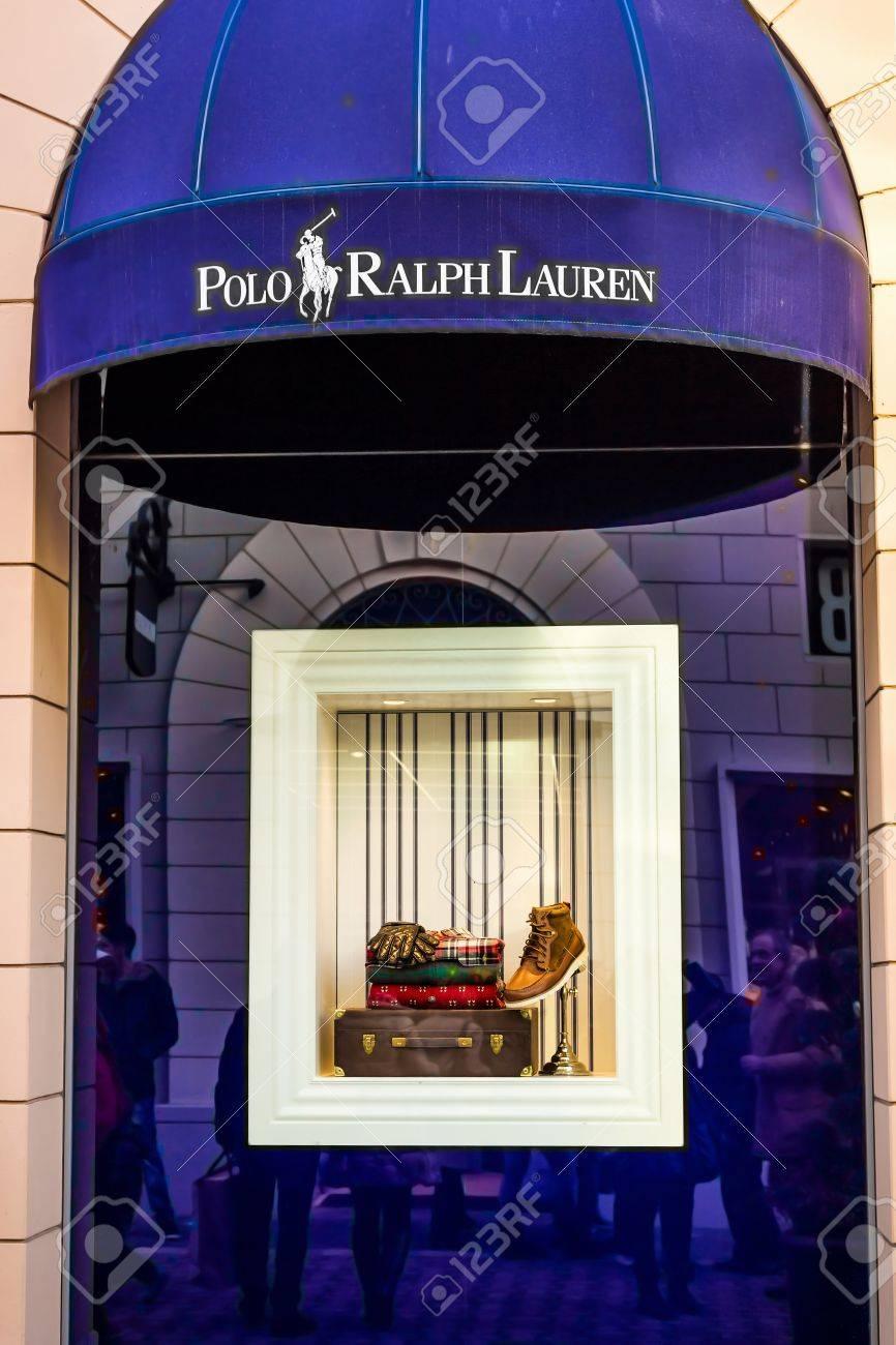 FidenzaItaly January Store Ralph Brand Lauren 32015Polo 0P8wOnXk