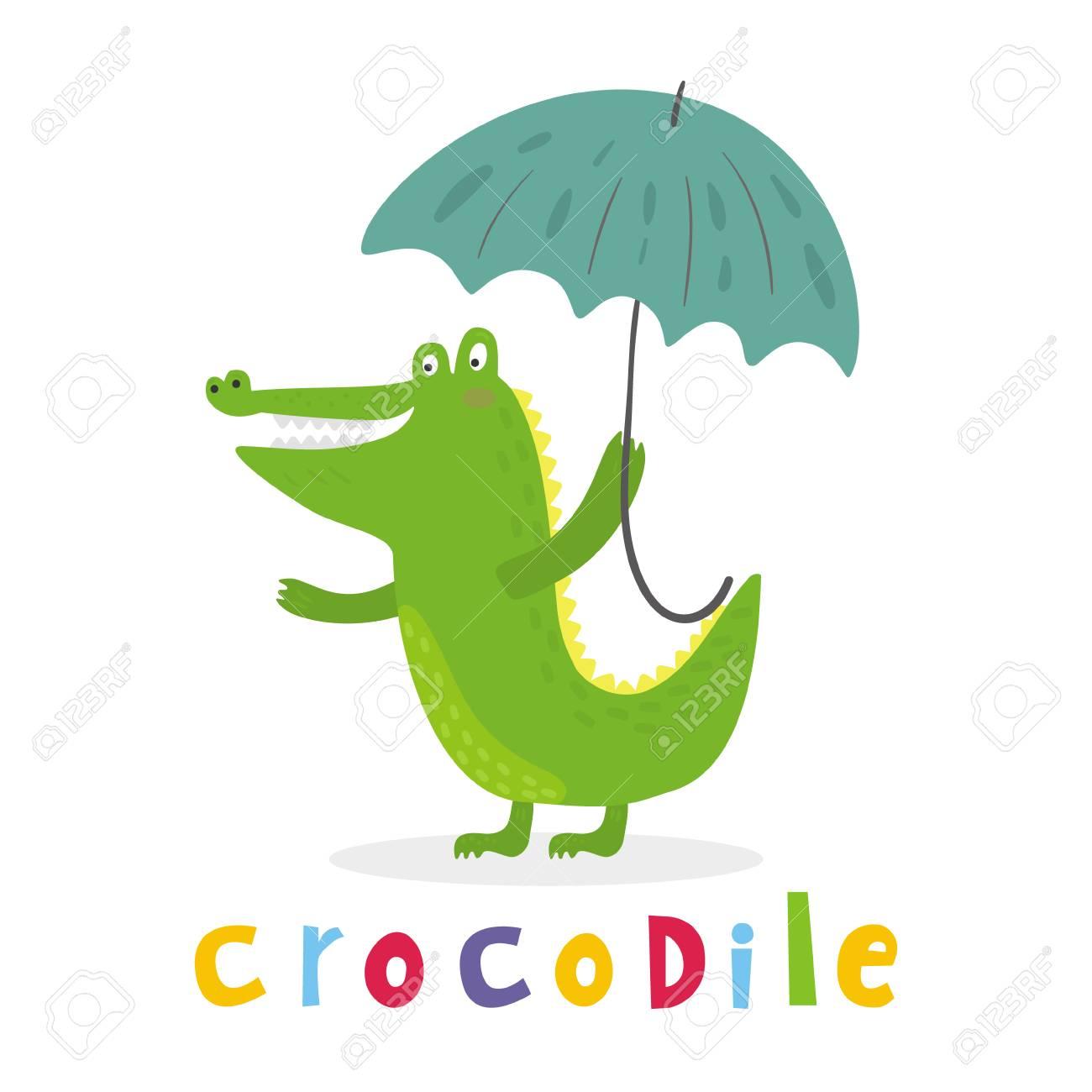 Gemütlich Druckbare Regenschirm Vorlage Bilder - Entry Level Resume ...