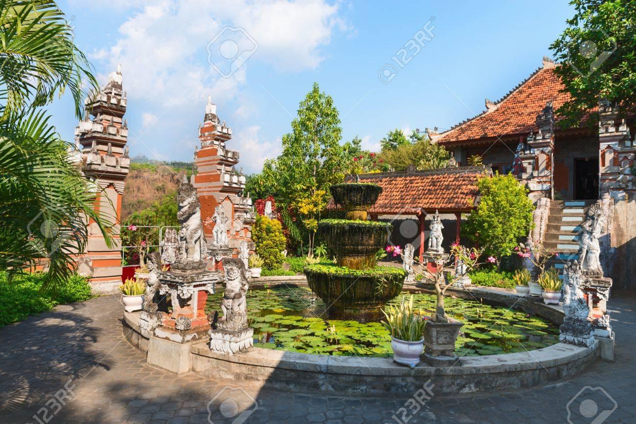 梵天ビハーラ アーシュラマ仏教...