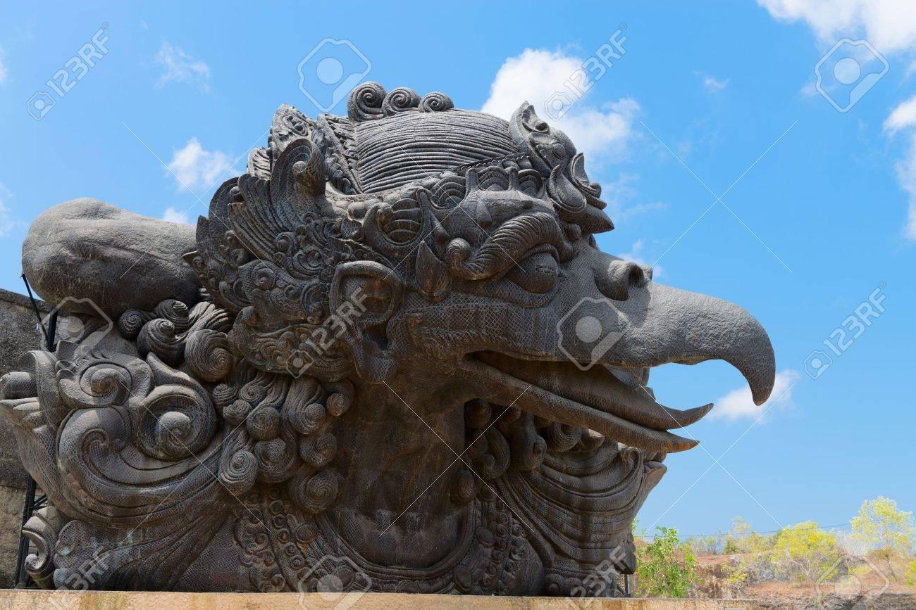 Indonesia Hindu Culture