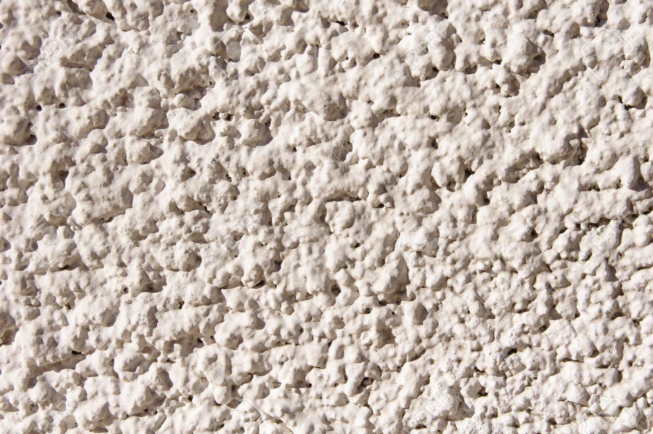 17906813-gros-mur-cr%C3%A9pi-blanc.jpg