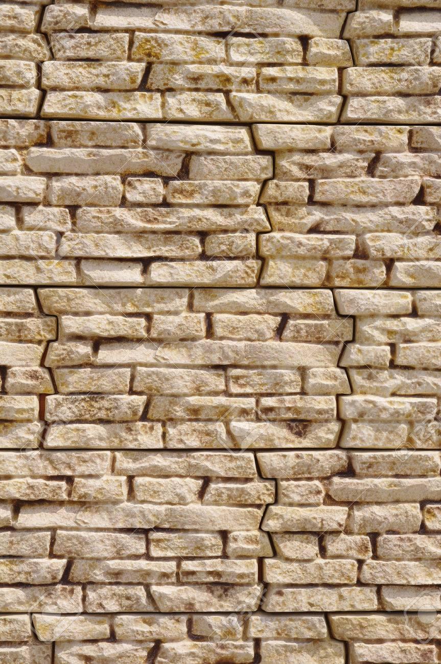 Imitacion A Piedra Para Paredes Perfect La Piedra En El Bao  ~ Baldosas Imitacion Piedra Para Paredes