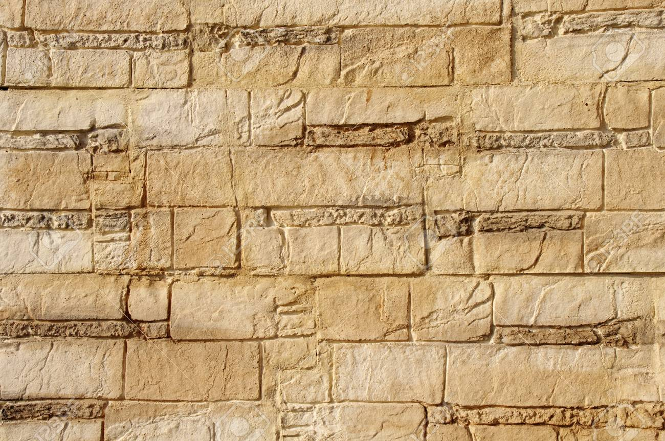 Beautiful Stone Wall Decorations Image Collection - All About ...