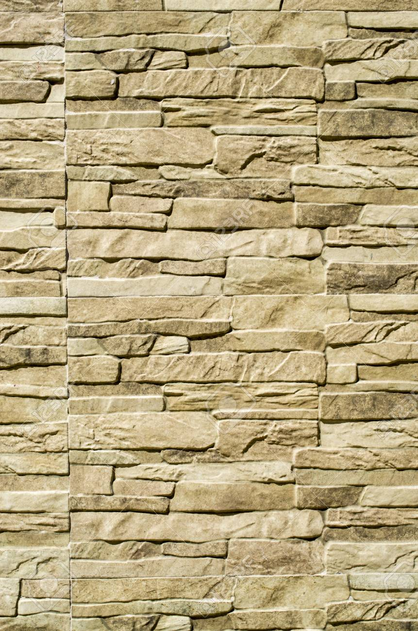Famous Decorative Slate Wall Tiles Ideas - The Wall Art Decorations ...