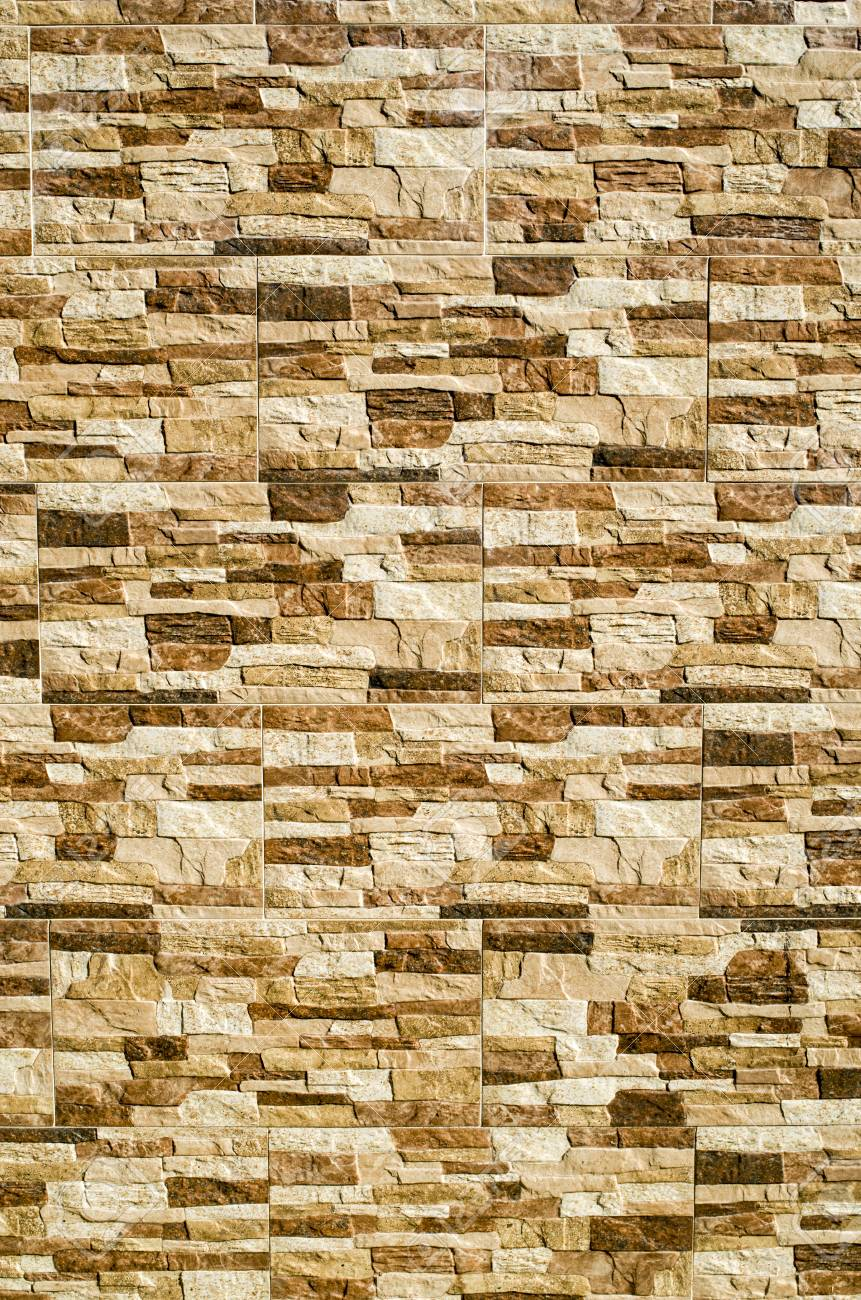Perfect Decorative Stones For Walls Philippines Photos - Art & Wall ...