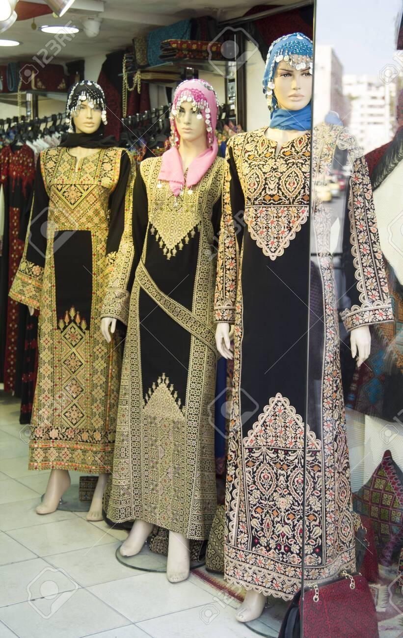 jordan dresses for women