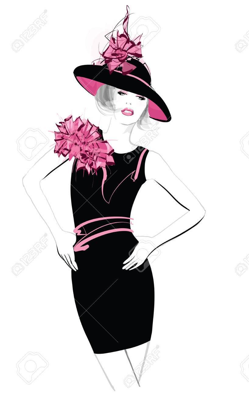 97+ El Hombre Que Confundio A Su Mujer Con Un Sombrero Oliver Sacks ... 755a310e4a2