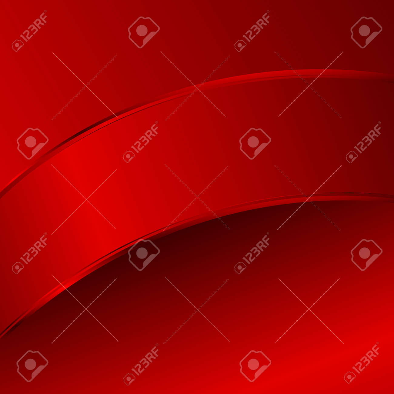 tv show broadcast sci-fi vector abstract background. Science, disco, party. Print, video News and sport - 157607453
