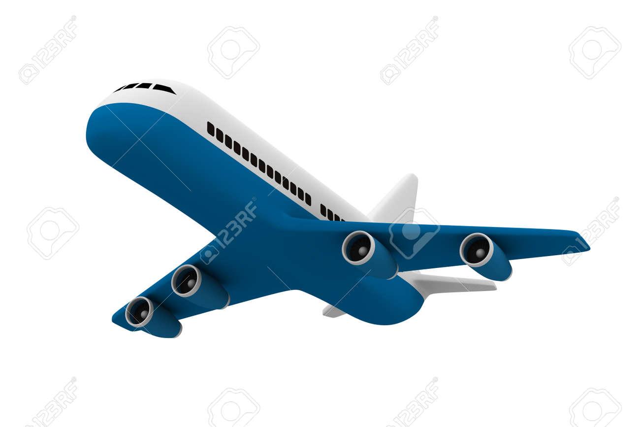 plane cartoon stock photos u0026 pictures royalty free plane cartoon